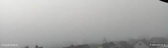 lohr-webcam-07-03-2015-08:10