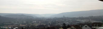lohr-webcam-07-03-2015-11:20