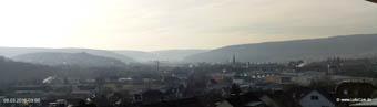 lohr-webcam-08-03-2015-09:00