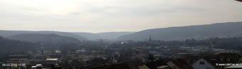 lohr-webcam-08-03-2015-10:50