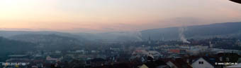 lohr-webcam-09-03-2015-07:00