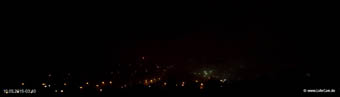 lohr-webcam-10-05-2015-03:40