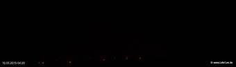 lohr-webcam-10-05-2015-04:20