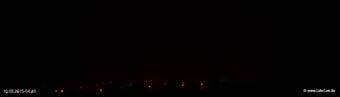 lohr-webcam-10-05-2015-04:40