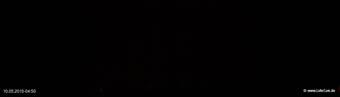 lohr-webcam-10-05-2015-04:50