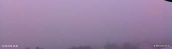 lohr-webcam-10-05-2015-05:40