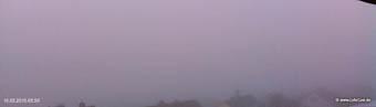 lohr-webcam-10-05-2015-05:50
