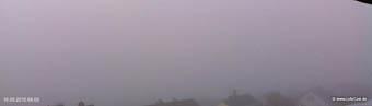 lohr-webcam-10-05-2015-06:00