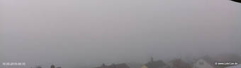 lohr-webcam-10-05-2015-06:10