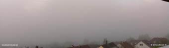 lohr-webcam-10-05-2015-06:30