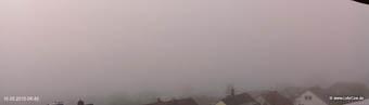 lohr-webcam-10-05-2015-06:40