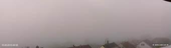 lohr-webcam-10-05-2015-06:50