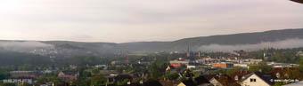 lohr-webcam-10-05-2015-07:30