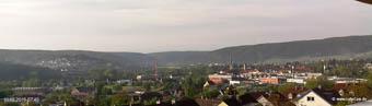 lohr-webcam-10-05-2015-07:40