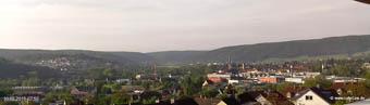 lohr-webcam-10-05-2015-07:50