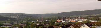 lohr-webcam-10-05-2015-08:00