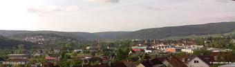 lohr-webcam-10-05-2015-08:20