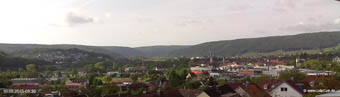 lohr-webcam-10-05-2015-08:30