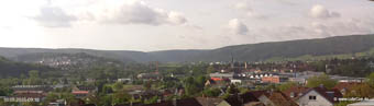 lohr-webcam-10-05-2015-09:10
