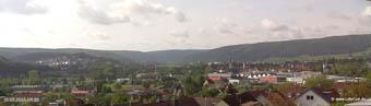 lohr-webcam-10-05-2015-09:20