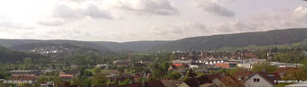 lohr-webcam-10-05-2015-09:30