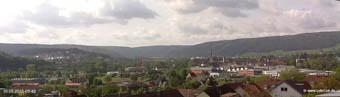 lohr-webcam-10-05-2015-09:40