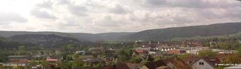 lohr-webcam-10-05-2015-10:00