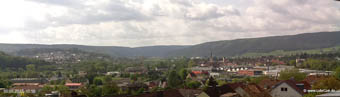 lohr-webcam-10-05-2015-10:10