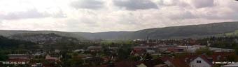 lohr-webcam-10-05-2015-10:20