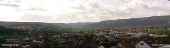 lohr-webcam-10-05-2015-10:30