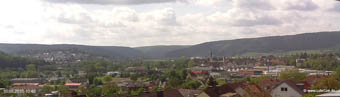 lohr-webcam-10-05-2015-10:40