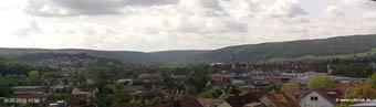 lohr-webcam-10-05-2015-10:50
