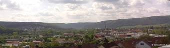 lohr-webcam-10-05-2015-11:00