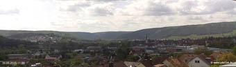 lohr-webcam-10-05-2015-11:20