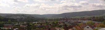 lohr-webcam-10-05-2015-11:30