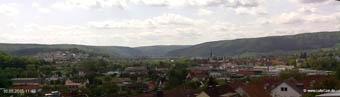 lohr-webcam-10-05-2015-11:40