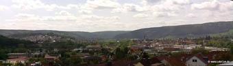 lohr-webcam-10-05-2015-11:50