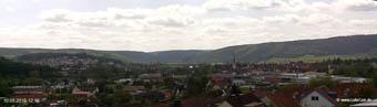 lohr-webcam-10-05-2015-12:10