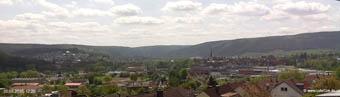 lohr-webcam-10-05-2015-12:20