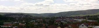 lohr-webcam-10-05-2015-12:30