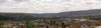 lohr-webcam-10-05-2015-13:00