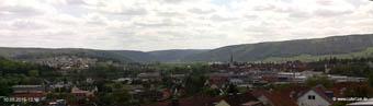 lohr-webcam-10-05-2015-13:10