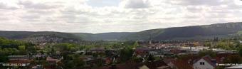 lohr-webcam-10-05-2015-13:20