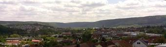 lohr-webcam-10-05-2015-13:30