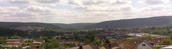 lohr-webcam-10-05-2015-13:50
