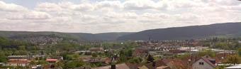 lohr-webcam-10-05-2015-14:00