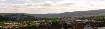 lohr-webcam-10-05-2015-14:10