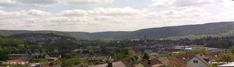 lohr-webcam-10-05-2015-14:20