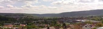 lohr-webcam-10-05-2015-14:30