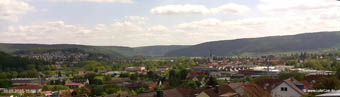 lohr-webcam-10-05-2015-15:00
